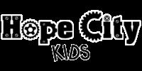 hope-city-kids