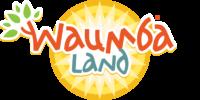 waumba-land
